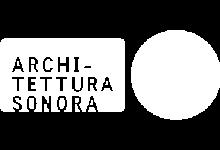 AS_logo_NEW_vettoriale_neg_web