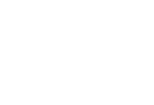 CatellaniSmith-LOGO_neg_web