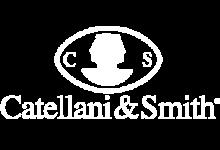CatellaniSmith-LOGO_neg_web