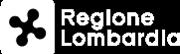 Logo_REG_LOMBARDIA_oriz_BN_180px