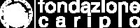 logo-Fondazione-Cariplo-vettoriale