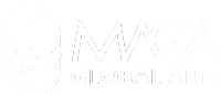 maga_monochrome_negative_web