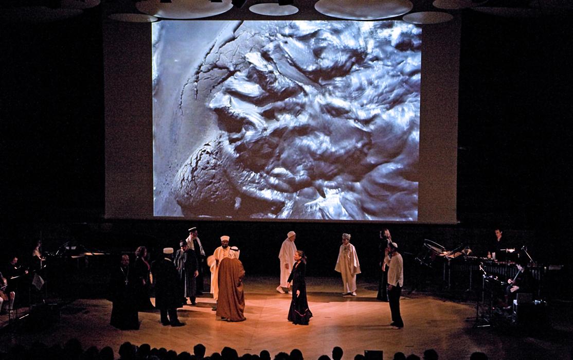 teatro dal verme milano